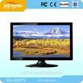 Lcd-panels ersatz für tv/LCD-TV Import/lcd flachbildschirm-fernseher