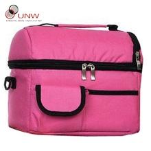 fashion cooler bag company