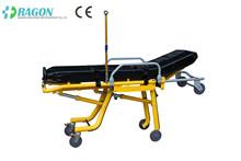 Discount!Sale!first aid ambulance stretcher;size ambulance stretcher;helicopter rescue stretcher;DW-S002