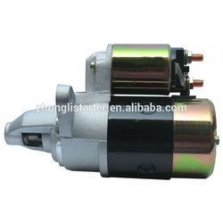 12V used Suzuki starter motor OEM:31100-85020