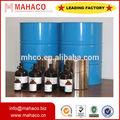 realmente de fábrica de alta pureza fabricante de metanol