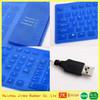 JK-1073 2014 13.3inch tablet pc leather keyboard case