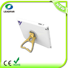 ShenZhen Leadfar Universal Portable and Adjustable Aluminium Tablet Stand