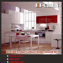 laminate kitchen cabinet custom fine furniture home furniture custom made furniture 2014