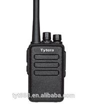 NEW desigh TYT TC-3000B 5W ultra long standby two way radio bluetooth interphone