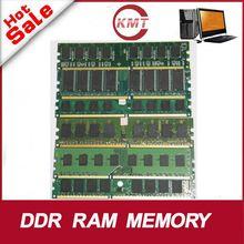used sd ram memory 256mb 133mhz memoria china bulk buy