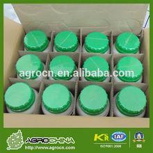 Diazinon 600g/L EW/Diazinon insecticide/Diazinon manufaturer