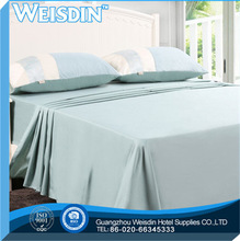 full size best selling products 2014 european design bed sheet