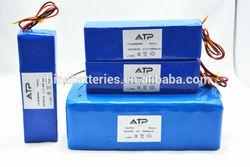 Wholesale 11.1v lipo battery pack 1000mah 1500mah 2200mah 3000mah 5000mah 5200mah 6000mah 10000mah