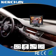Alibaba china high definition car display/7'' stand alone car monitor