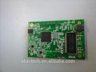OPENWRT Wi-Fi Module AR9341