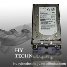New 540-7380 XTA-SS1NG-400G10K 400GB 10K 3.5inch SAS -Sun Server hard disk