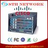 7600-SIP-400= Cisco 7600 Series SPA Interface Processor-200
