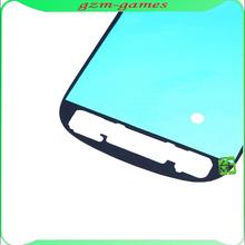 Screen Glass Lens Adhesive Glue For Samsung Galaxy S3 Mini i8190 Adhesive Sticker