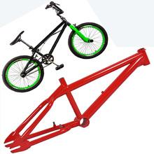 the mini bmx bike bmx bike in india price free bmx bike parts