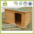 sdd0603 construir de madeira canil cão gaiola para venda barato