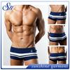 unique design men seamless underwear