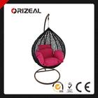 cheap hanging hammock chair OZ-OHC001