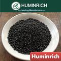 Nitrógeno Humato de Blackgold de Huminrich Shenyang