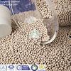 (Bead) Molecular Sieve XH-9 For Filter Dryer