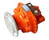 Rexroth Hydraulic Motor MCR10 series for sale