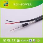 RG-6/U CCTV Video Cable, 1000 ft