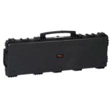 Tsunami item 1133513 plastic gun case ,waterproof military case