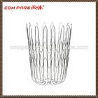 2014 New Design Cheaper fruit basket