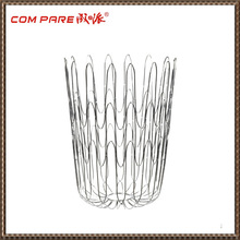 2014 New Design Cheaper fruit basket