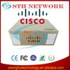 Cisco 7600 Common Equipment RSP720-3C-GE=