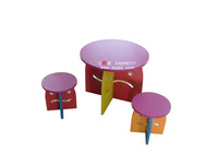 Child Vanity Games Play Snooker Table