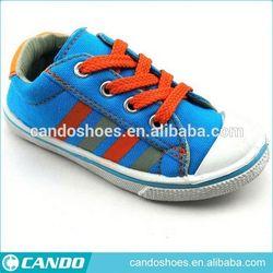 China Factory Shoe Shaper