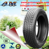 toyota land cruiser hardtop Car Tyre TRIANGLE Tyre