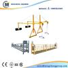 800kg Electric Lift Work Platform hanging basket