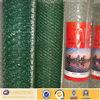 chicken coop wire netting wholesale price anping hexagonal mesh
