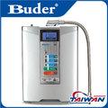 taiwan buder alakline elektrolyse wasser generator