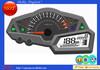 digital tachometer for motorcycle OEM quality motorcycle multimeter meter manufacturer direct selling