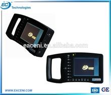 EC6100AV Vet ultrasound Easy Scan