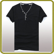 2014 man t-shirts direct buy china buy direct from china manufacturer