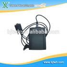 magnetic head card reader,smart card encoder /reader