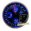/product-gs/mofe-type-r-4-in-1-auto-gauge-tachometer-60029623927.html