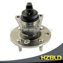 21111096 21012577 Saturn Wheel Spacer Auto Bearings