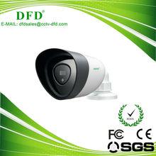 15 Year EXP. Factory High Quality HD 720P Waterproof CCTV Camera
