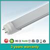 SMD2835 1200m 18W LED T8 three years warranty