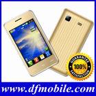 "China 3.5"" Camera FM 4 Band 2 Sim TV Whatsapp Facebook GPRS WAP Phone Kenya Distributors D43"