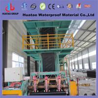 4mm best price app/sbs waterproofing membrane