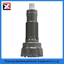 cheap drill machine spare parts diamond oil drilling bit