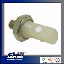 diesel engine generator oil pressure sensor 037919081B for AUDI,SEAT,VW