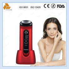 multifunction face massager anti-wrinkle beauty pen CE ROHS