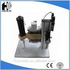 300w35k epdm rubber vibration isolator Car dashboard welding